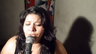 tonto (cover) yamila
