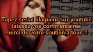 rohff embrouille bagarre feat francisco l'animal