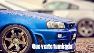 MUSICA VELOZES E FURIOSOS 3( MY LIFE BE LIKE)