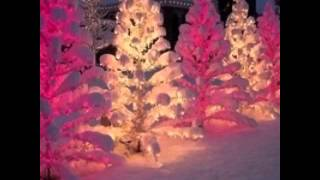 Christmas Flipagram | Flipagram Queen☆★☆