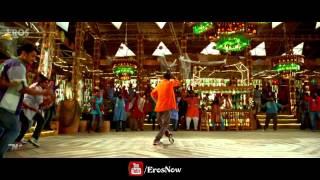 Full Song Gandi Baat Song ft  Shahid Kapoor, Prabhu Dheva & Sonakshi Sinha   R   Rajkumar
