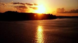 Romantic Music: Golden Heavens