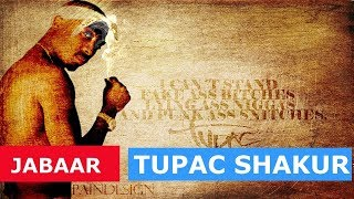 Tupac - The Last Motherfucker Breathin' (DJ Kash remix)