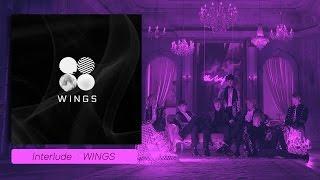 BTS - Interlude : Wings [Legendado PT-BR]
