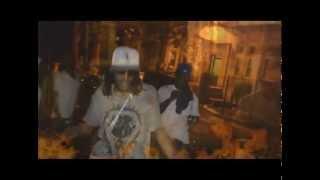 Og Bo Feat.Gunz Santana - Back @ It