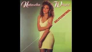 Natascha Wright - Selfcontrol [Audio]