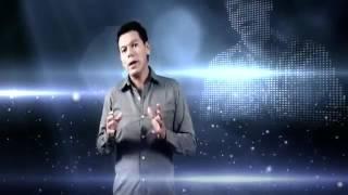 LA LEY DEL AMOR    CON LETRA   FERNANDO BURBANO OFICIAL VIDEO HD