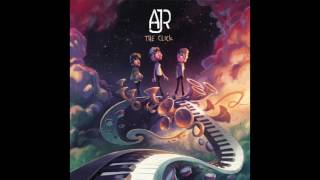 AJR The Click [Deluxe Edition]