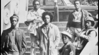 Bob Marley: Pale Moonlight