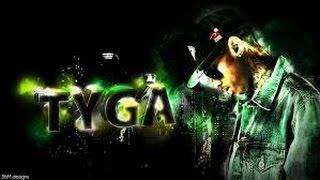 Tyga - Rapstar (Fastflow Remix) - (prod. by. DJ MainFlush)