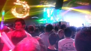 Heaven - Bruno Mars (Dash Berlin remix)