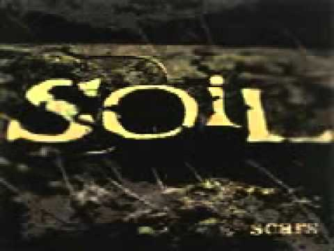 soil-halo-radio-1-session-iweemyself1