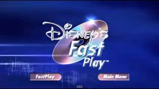 opening to My Friends Tigger And Pooh Helping others 2007 dvd