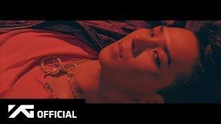 Body - Mino