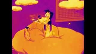 Yogi Beats x CW Jones - Mary Jane Blues Refix