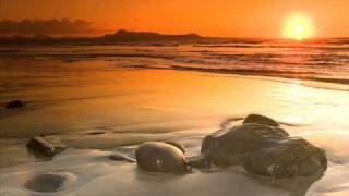 Yanni - One Man`s Dream  (Live)