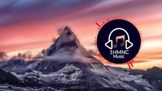 Jimmy Fontanez/Media Right Productions - Follow Me [Dance & Electronic]