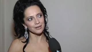 Kralupy TV: Koncert Lucie Bílé v Kralupech (3. 4. 2012)