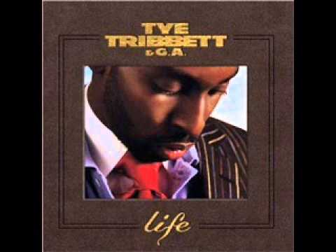 tye-tribbett-you-can-change-soulbrothanumbahone