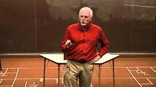 Marty Lobdell - Study Less Study Smart