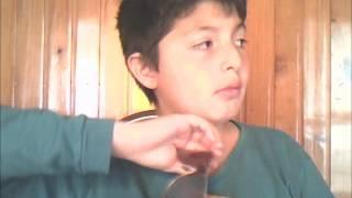 El Show de Santi