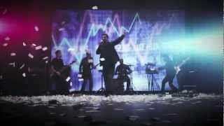 "Serj Tankian - ""Figure It Out"" Official Video"