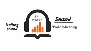 Trololo song | Top Free Sound Effects |