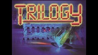 ARP - Jump [Trilogy Riddim] Full HD