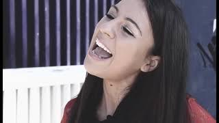 María Artés Lamorena - Si tú supieras (Videoclip oficial)