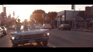 [Lyrics+Vietsub] Ocean Drive - Duke Dumont width=
