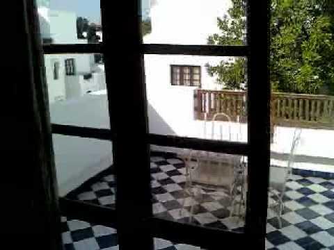 Caribbean village rooms agador morocco