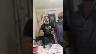 Toni de la brasov 2020 (asculta la rece)  🎤🎤🎤🎤