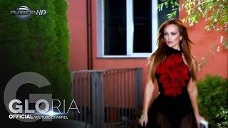 GLORIA - NENASITNA / НЕНАСИТНА  (OFFICIAL VIDEO)