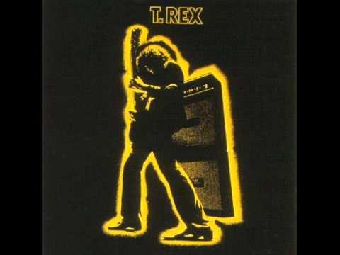 t-rex-untitled-aka-a-lot-of-rubbish-instrumental-francisco-villa