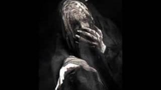 Sopor Aeternus - La Mort d`Arthur