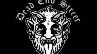 Dead End Street - Mean Streets