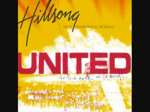 all-hillsong-united-to-the-ends-of-the-earth-aaron-armstrong