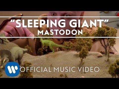 mastodon-sleeping-giant-official-music-video-mastodon