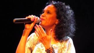 Teresa Cristina - O meu guri