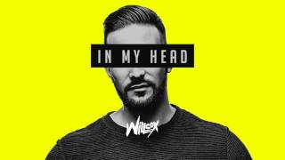 Willcox - In My Head (Radio Edit)
