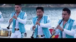 MI HERMOSA ADICCION Vídeo Oficial -Banda Tierra Mojada