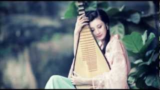 Traditional Chinese Music Instrumental 6