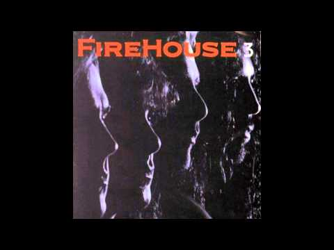 firehouse-love-is-a-dangerous-thing-firehouse0910