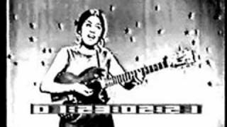 You're Dead Norma Tanega 1966