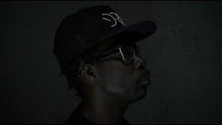 Matador - Kanamou (Album: RGN )