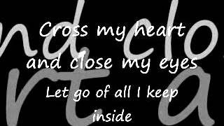Blind Hope By:State Your Cause lyrics
