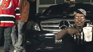 JayEase (Lord Knows official video)