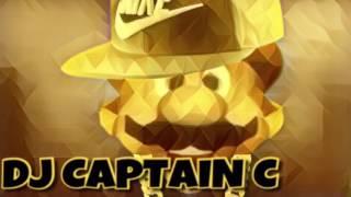 Mario Teaches Typing 2 - DJ CAPTAIN C