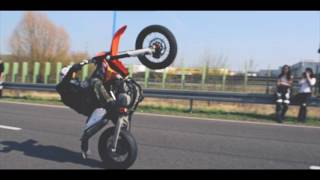 Bikerholicer 7.0
