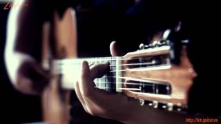 Faena - Gipsy Kings [LNT Guitar band live at Acoustica Studio]